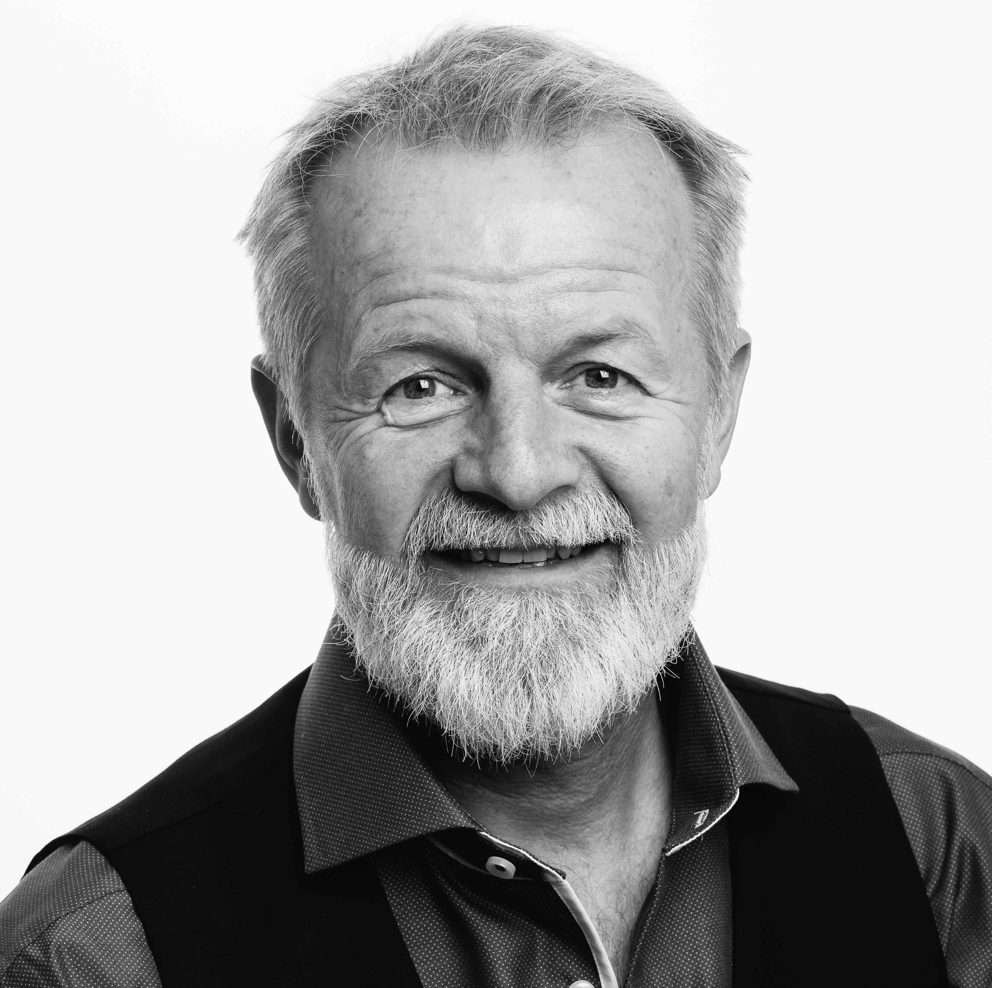Søren Lohmann